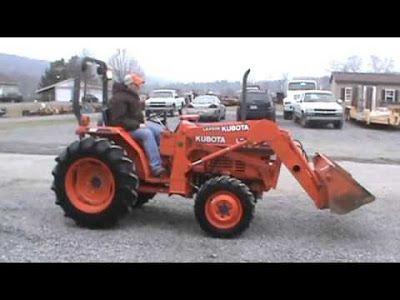 kubota service manual kubota models l2350 l2650 l2959 l3450 l3650 rh pinterest com kubota l2350 parts manual kubota bx2350 parts manual
