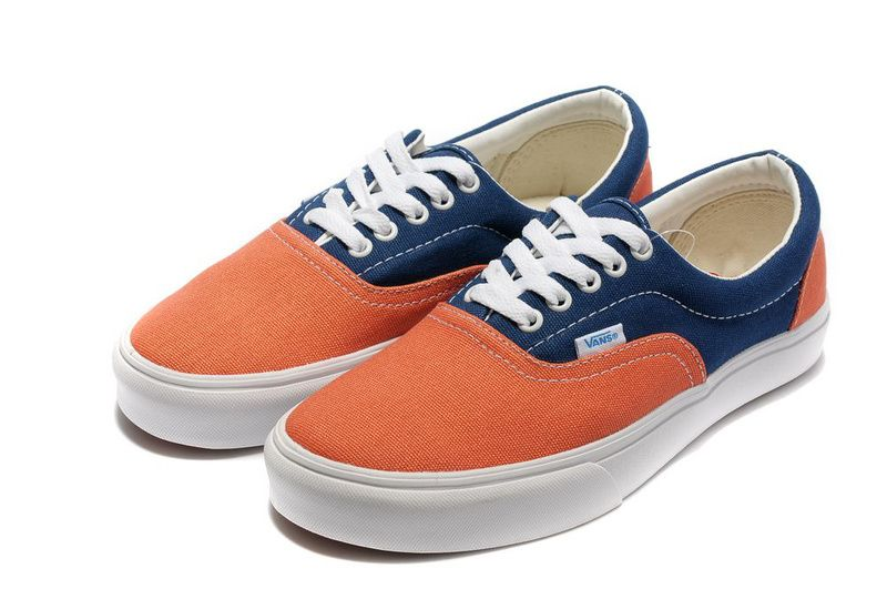 d76c87bf071241 Vans trainers   shoes for sale from Schuh UK. Great range of Vans trainers