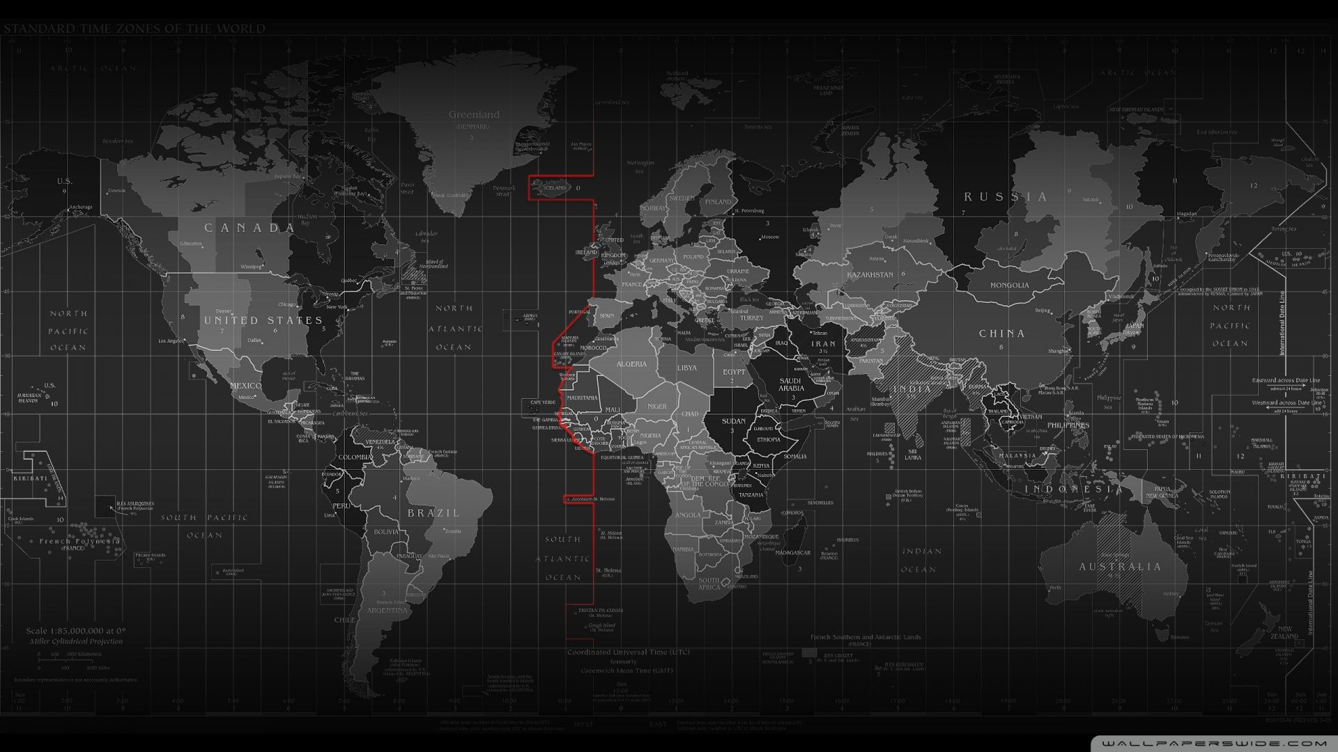 Pin By Best Wallpaper On I Like World Map Wallpaper World Wallpaper Cool World Map