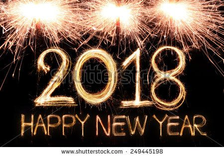 happy new year 2018 wishes happy new year images hd happy new year 2018 wallpapers happy new year images download happy new year images 2018 happy new year
