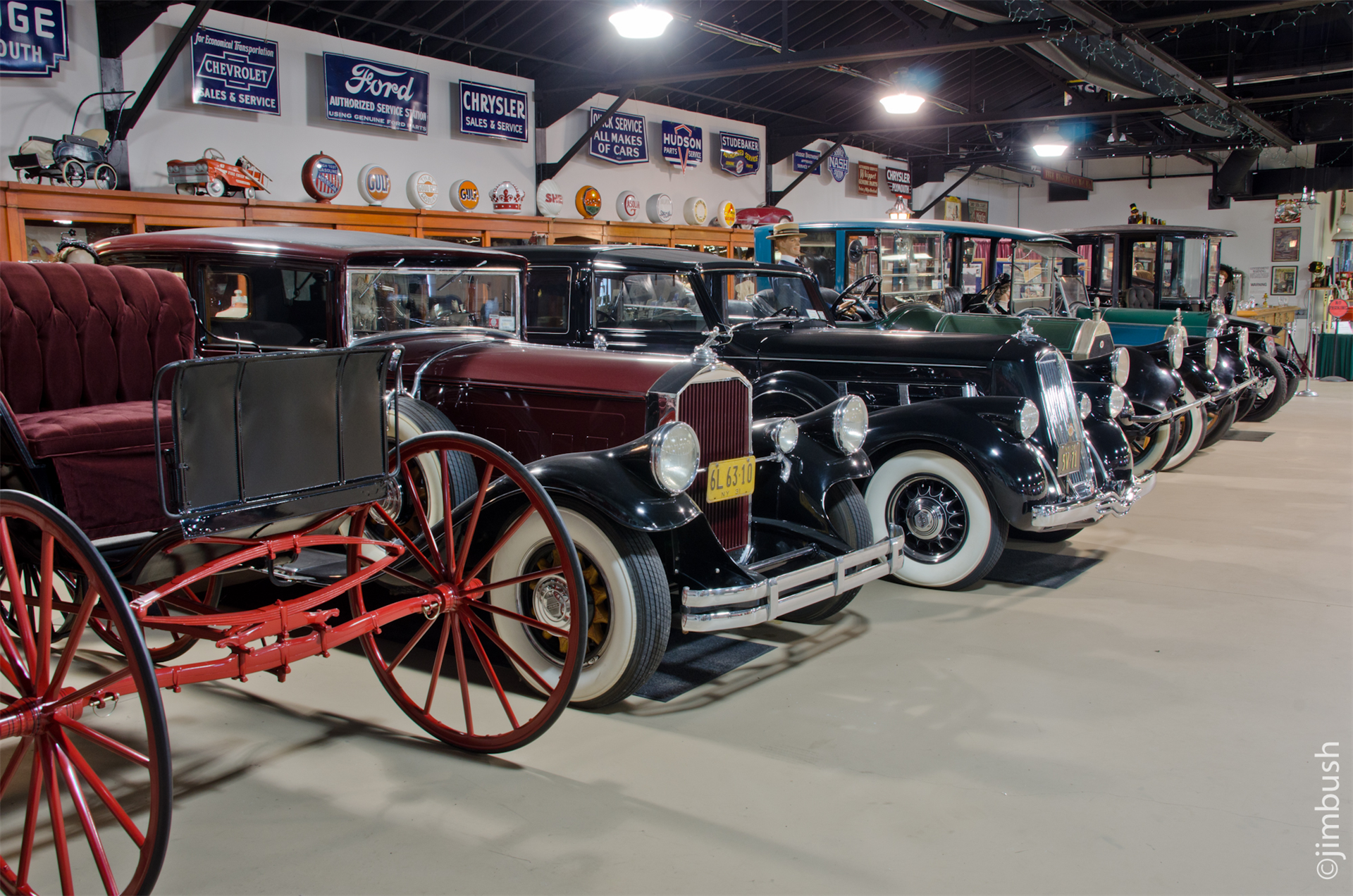 Home Pierce Arrow Museum Museum Buffalo Antique Cars