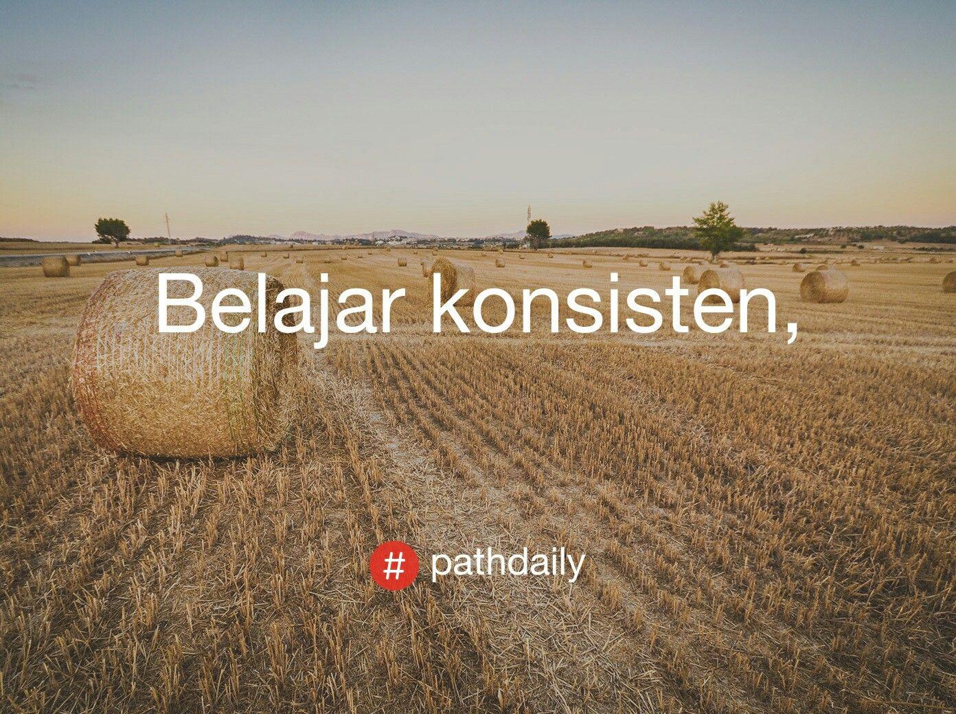 DP BBM Pathdaily Lucu Konyol DP BBM Terbaru 2017 Pinterest