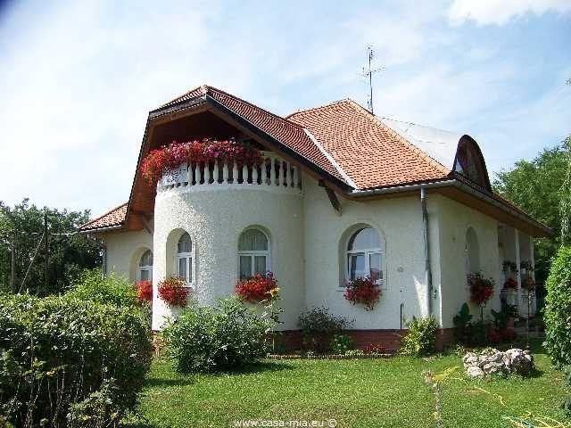 Oszko, Hungary