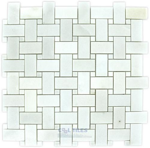 clear view tiles cv 72c thassos white polished tile stone
