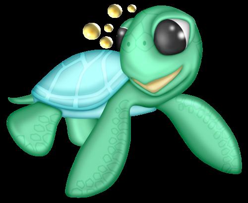 Ocean Safari Sea Turtle Artwork Sea Turtle Art Cute Turtles