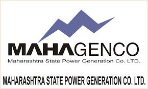 JobZ BaskeT Maharashtra State Power Generation Company