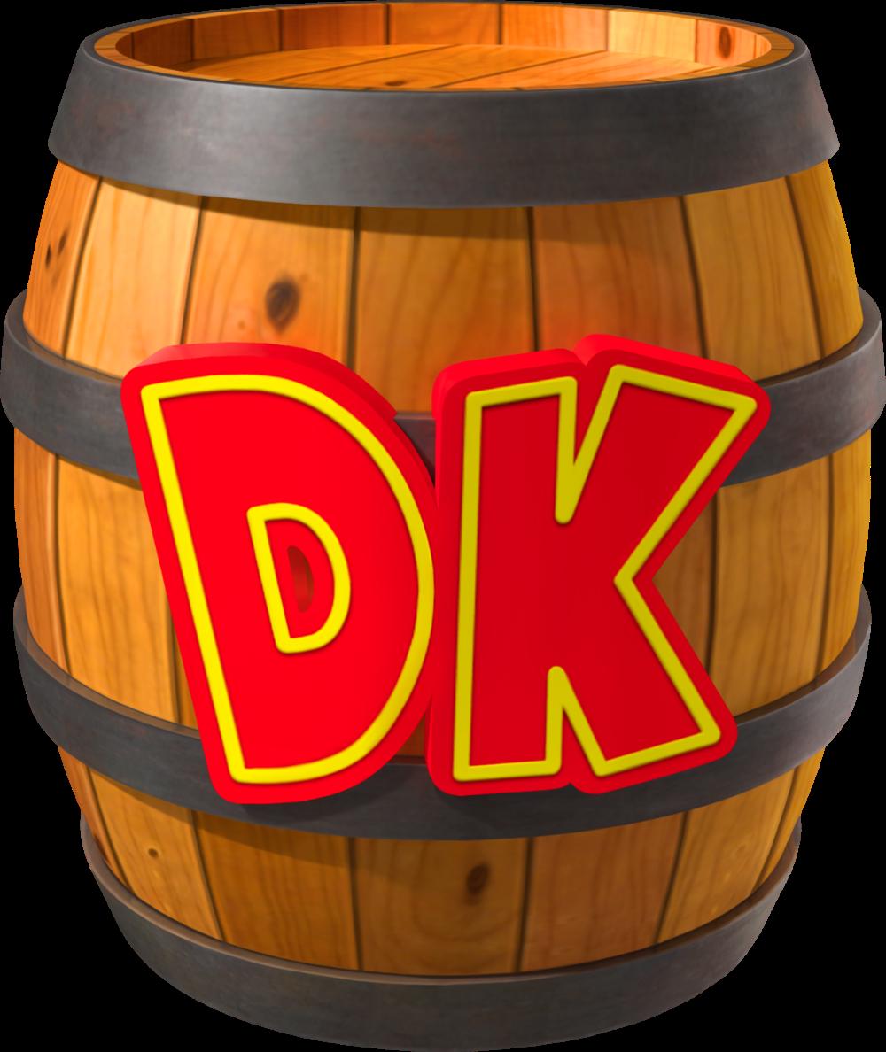 Donkey Kong Country Barrel Google Search Donkey Kong Donkey Kong Country Kong