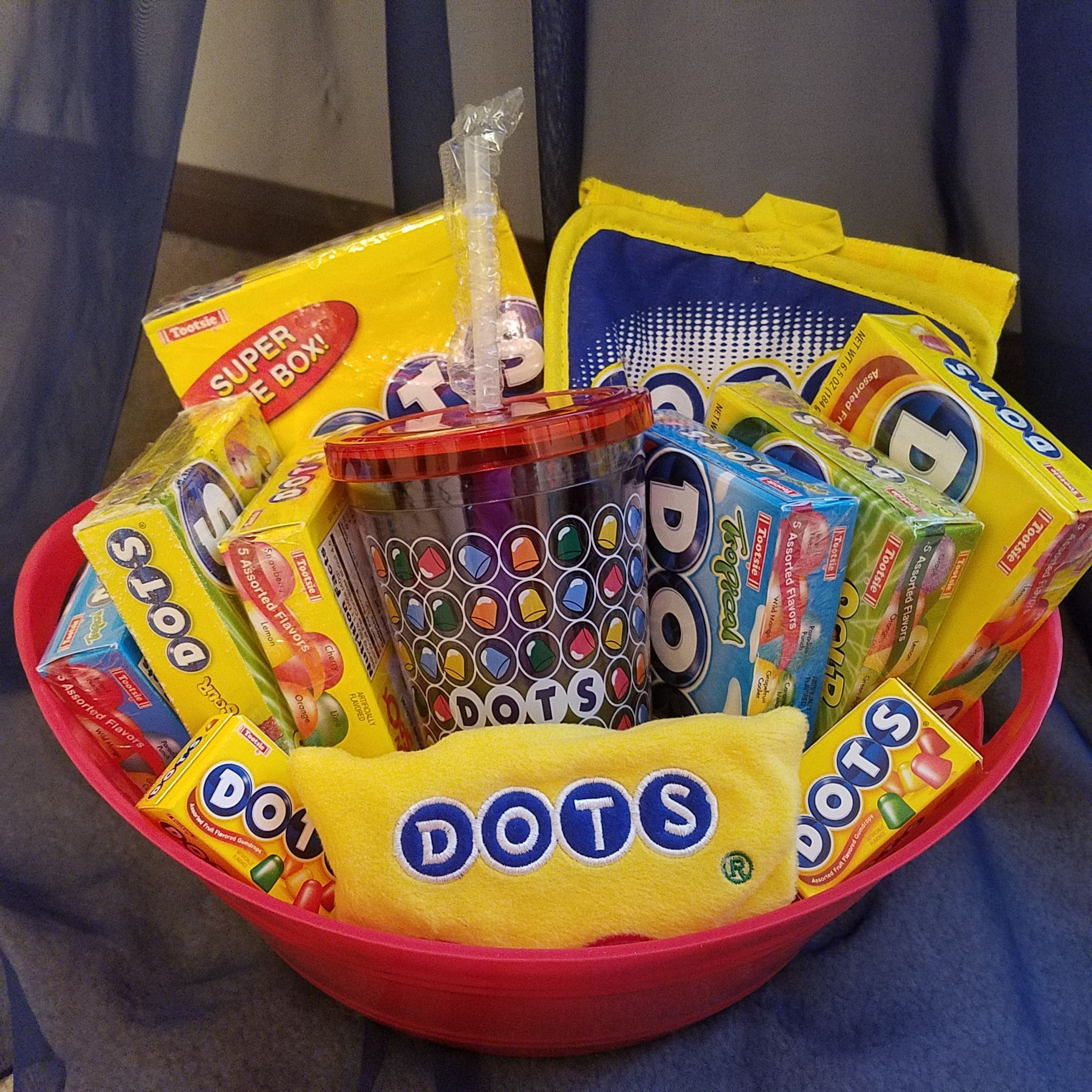 20170801 185420 Large Candy Gift Baskets Basket Diy Gifts Auction