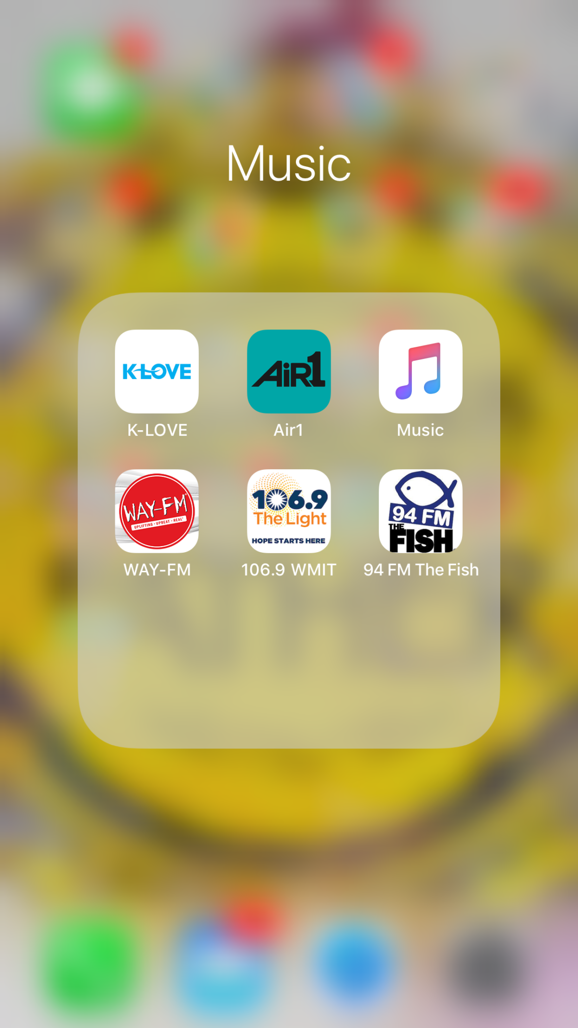 Christian Music Radio Apps Courageous Christian Father Christian Music Artists Music Radio Christian Music