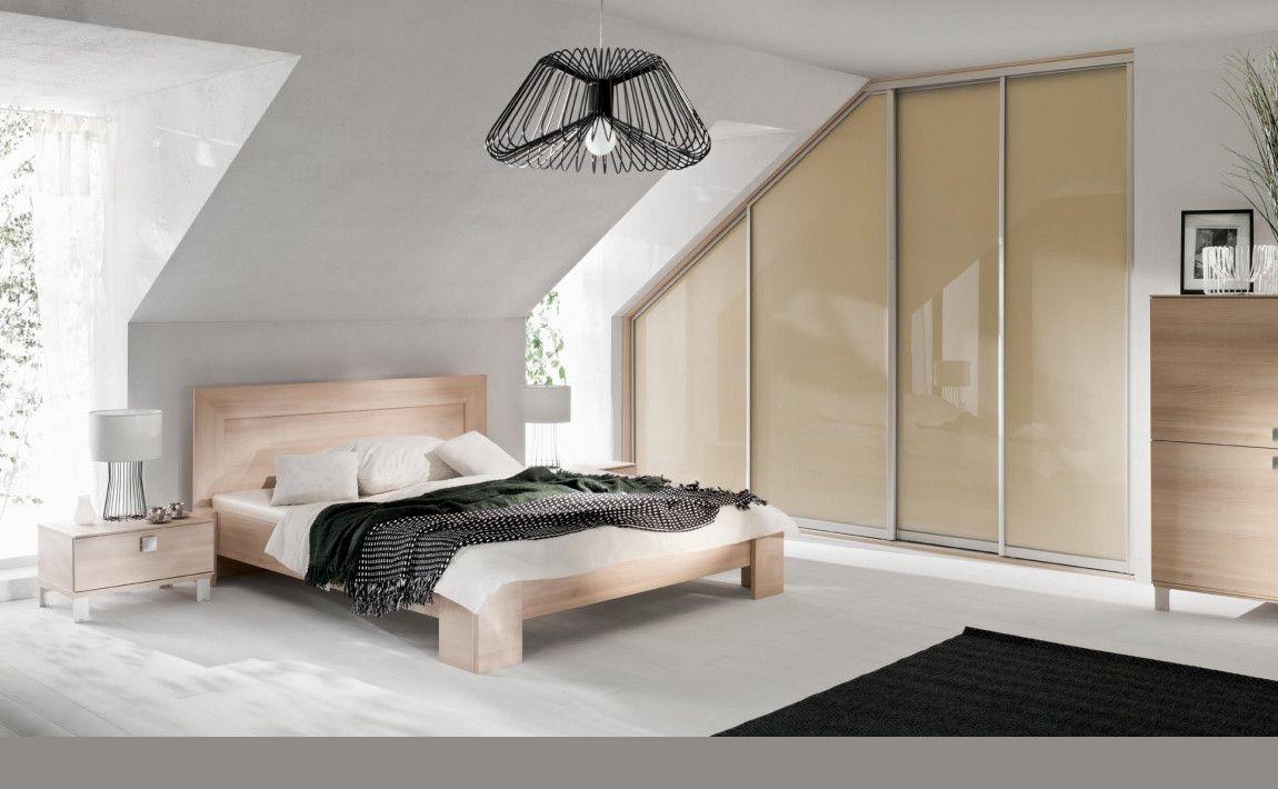 Sypiania w której zaśniesz z ochotą sypialnia z pomysłem pinterest