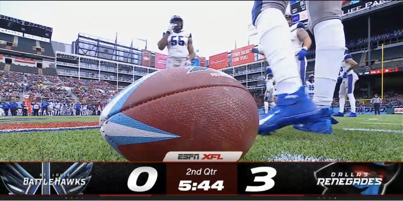 Pin on Sports score Graphics 2