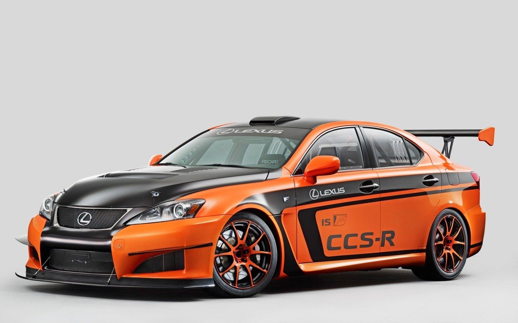 Lm mobili ~ Cars tuning google pretraživanje lm car tuning
