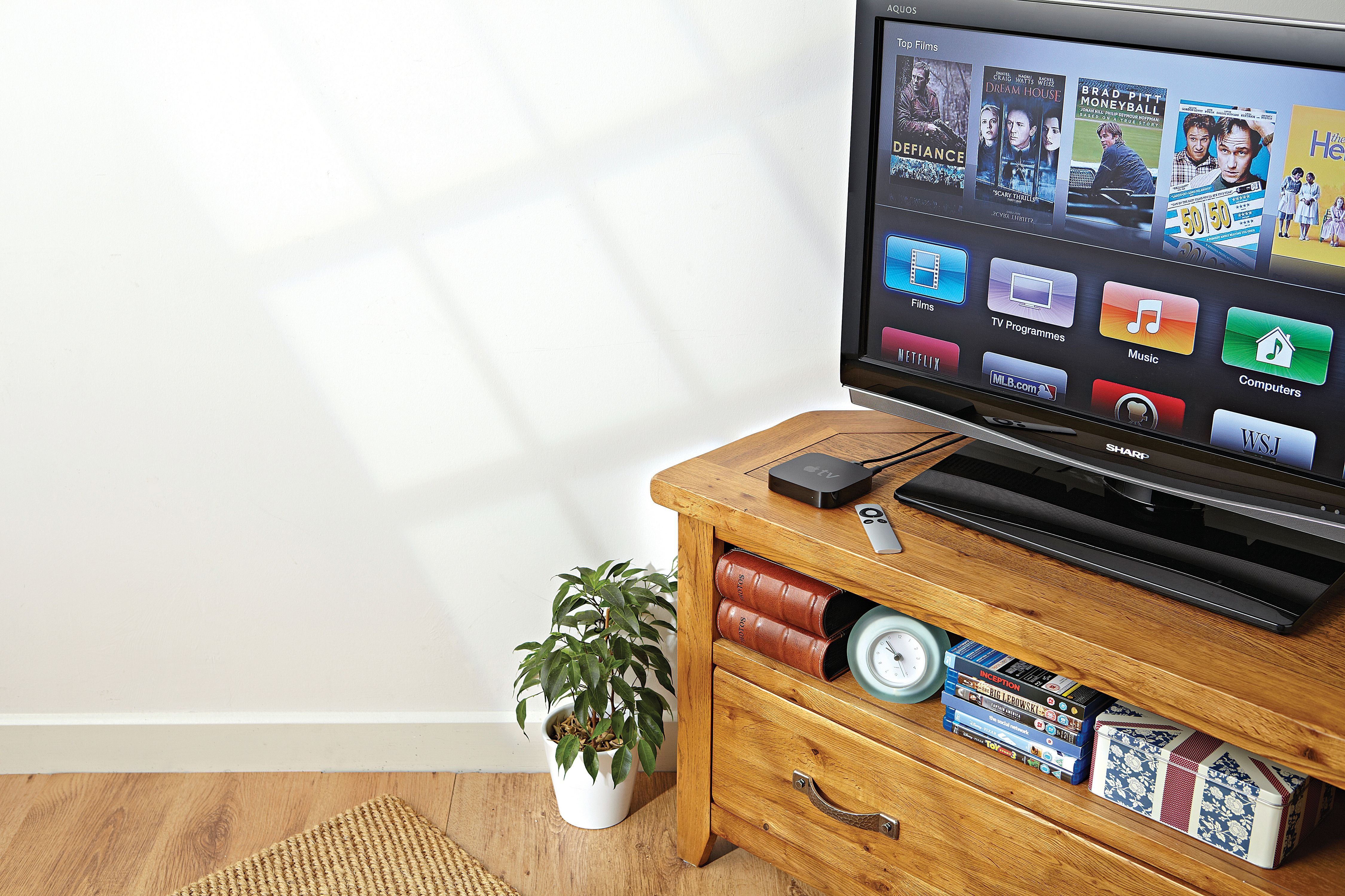 For The First Time More Americans Pay For Internet Video Than Cable Or Satellite Tvhttp Fortune Com 2019 03 19 Cord Cu Tv Providers American Pay Satellite Tv