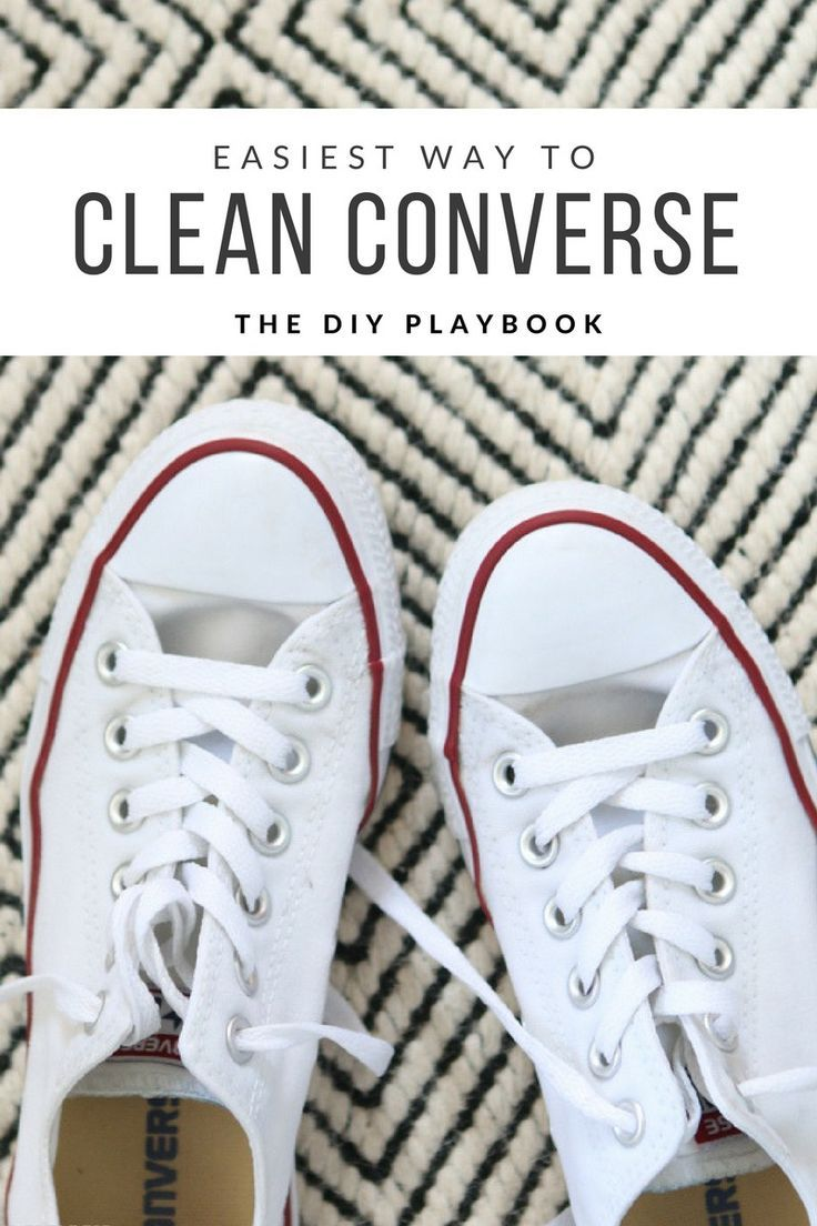 puma shoes cleaning hacks pinterest everything crafty