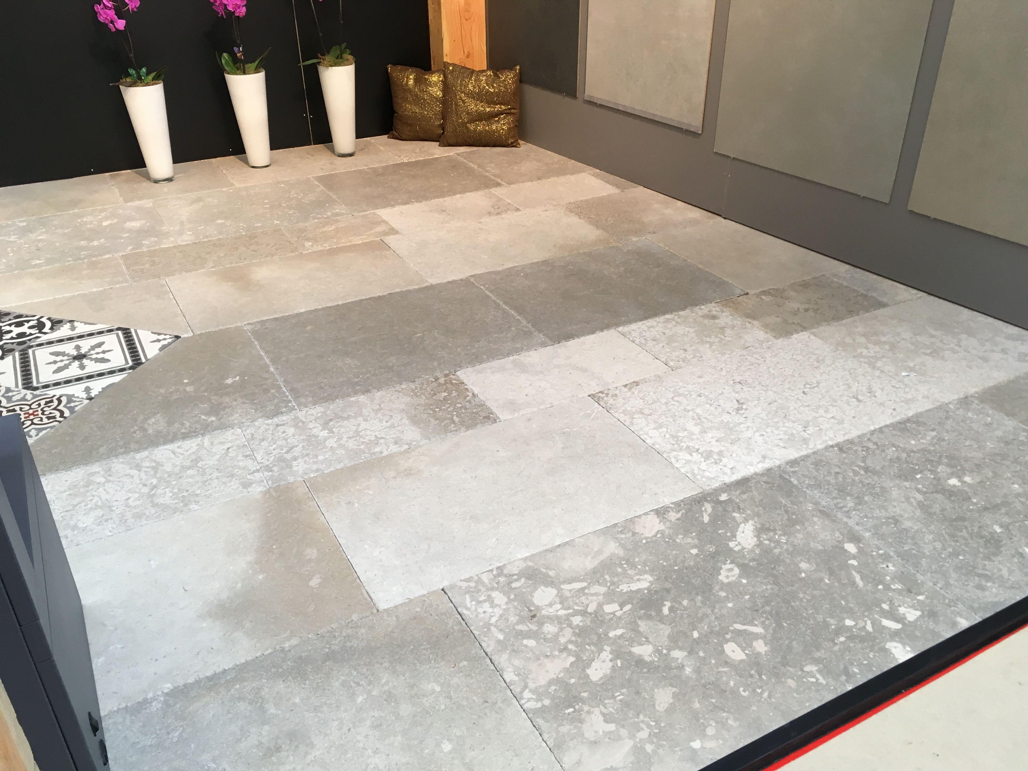 Stenen vloeren affordable vloer in with stenen vloeren best img