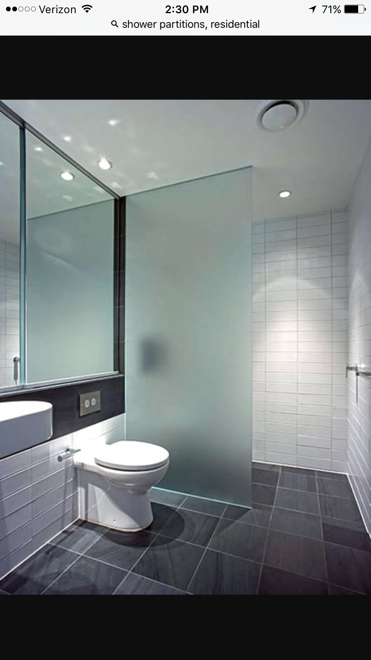 Pin By Maria Strickland On Bathrooms Glass Shower Bathroom Remodel Cost Bathroom Shower Panels