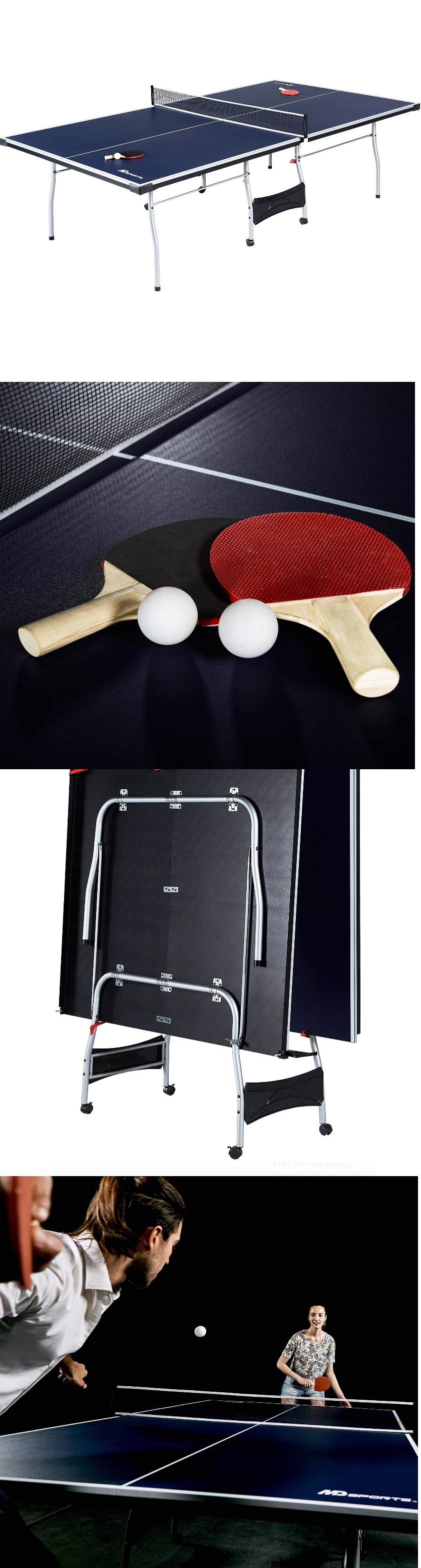 Nice Tables 97075: Outdoor Tennis Table Top Patio Table Tennis Outdoor Ping Pong  Table Set Ping