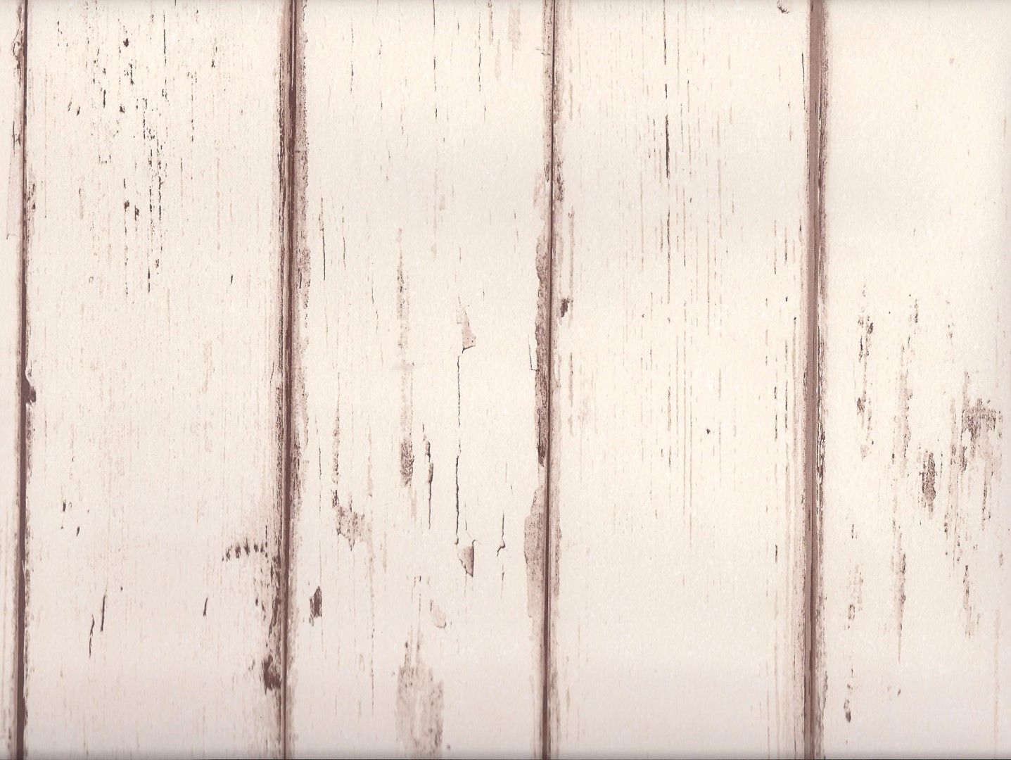 Rustic Dark Brown Cream Wood Slats Diana S Paint And Wallpaper Inc Wood Slats Wallpaper Prepasted Wallpaper