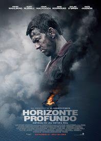 Ver Pelicula Horizonte Profundo Online Gratis Deepwater Horizon Free Movies Online Streaming Movies