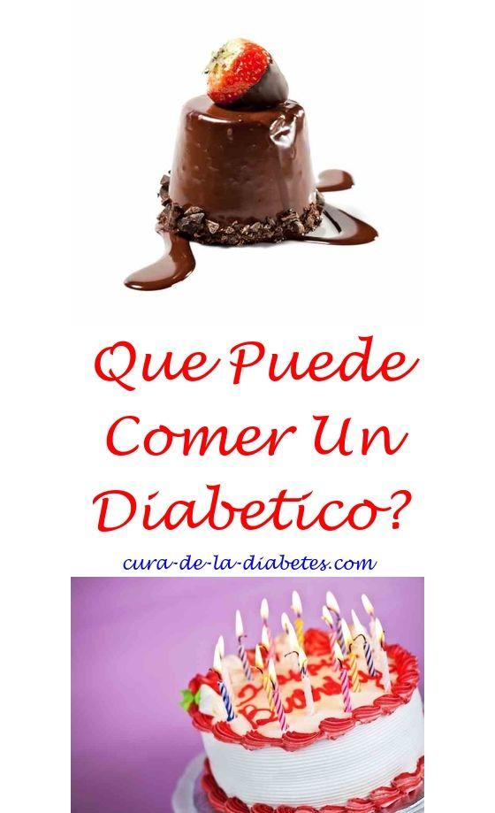 consecuencia de la diabetes wikipedia inglés
