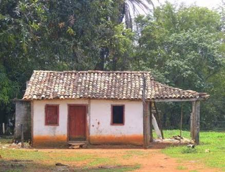 Resultado De Imagem Para Casas De Campo Simples Earthship Home Spanish Style Homes Farm Life