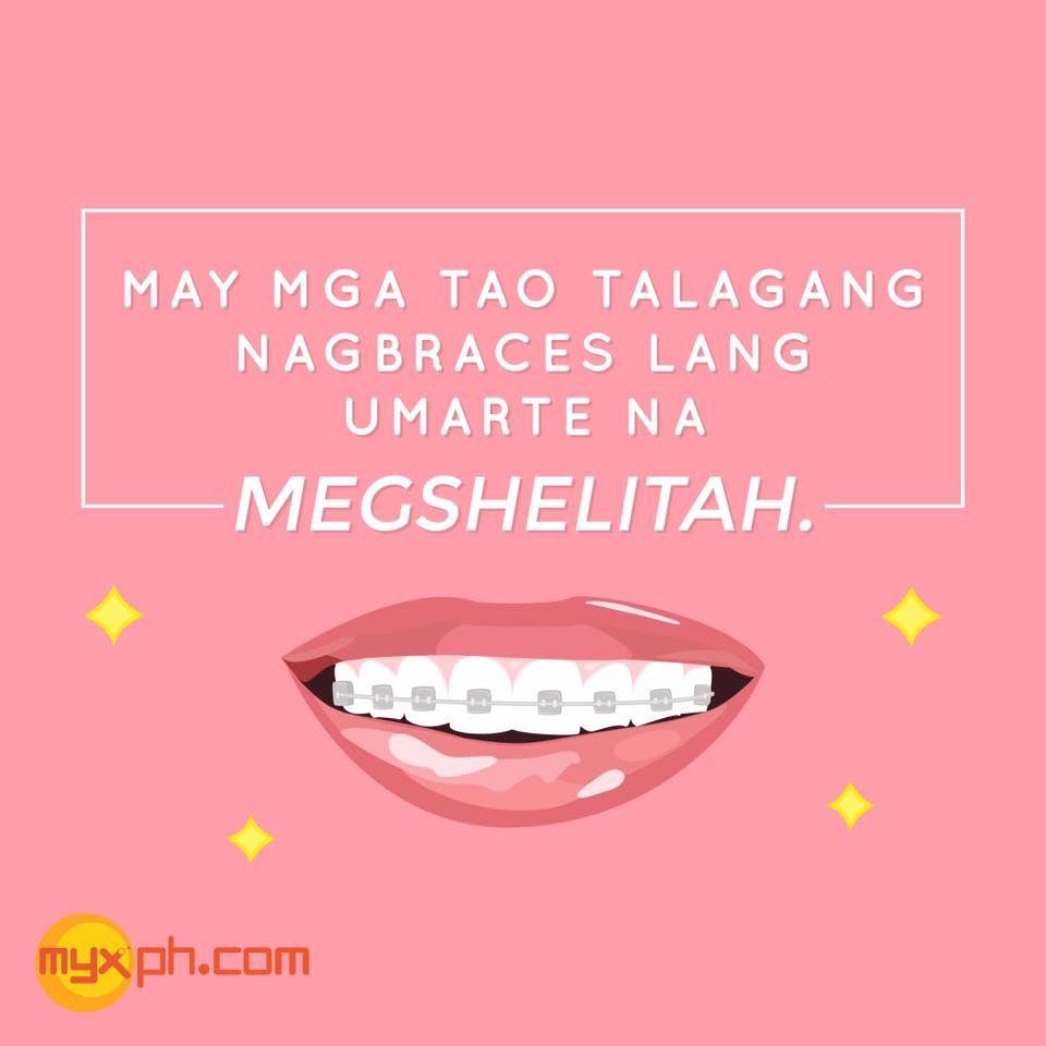 Hahaha Tagalog Quotes Pinoy Quotes Memes Tagalog