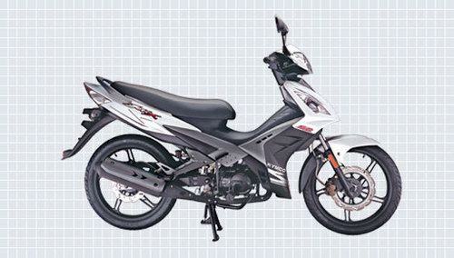 Kymco Scooter Repair Manual Sniper 50 And 100 Service Online Repair Manuals Sniper Repair