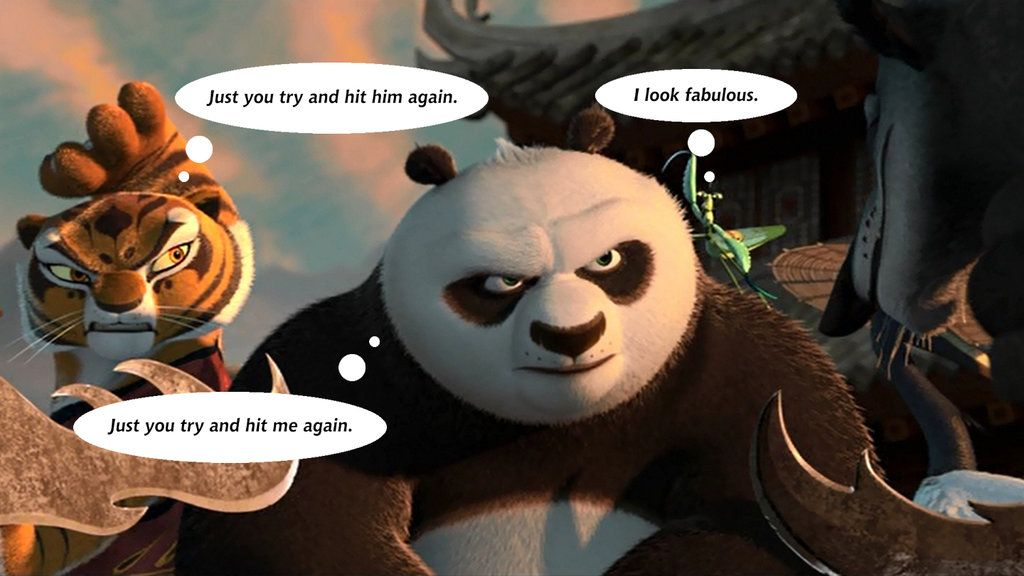 dating panda meme Princess leia memes updated daily, for more funny memes check our homepage.