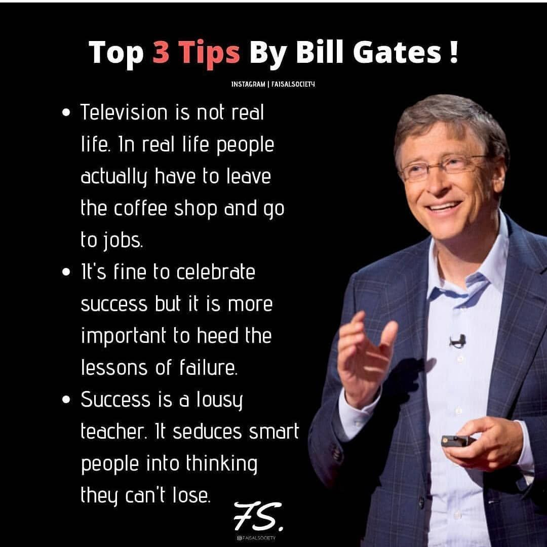 Clickfunnel Entrepreneurship Success Sale Tunnel Leadership Motivat Leader Market Infoproduct Training Dropshipping In 2020 Bill Gates Quotes Quotes Gate Genius Quotes