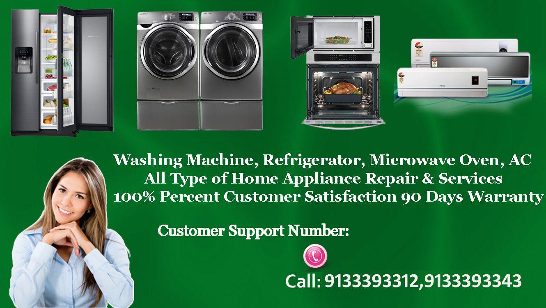 Fully Automatic Washing Machine Service Center In Hyderabad In 2020 Washing Machine Repair Samsung Washing Machine Washing Machine Repair Service