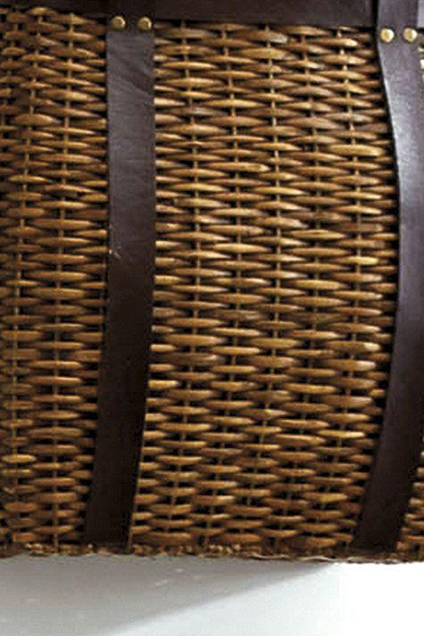 Adirondack Hanging Basket Hanging Baskets Basket Hanging