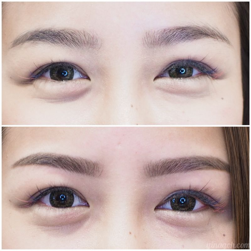 Erabelle_Erabrowlogy-37   make°up   Pinterest   Eyebrow ...