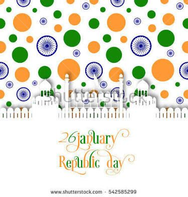 Image Result For Republic Day India Craft Ideas Kids Board