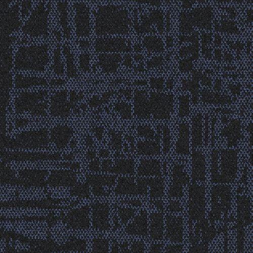 Interface carpet tile: Flashplay Color name: Starburts