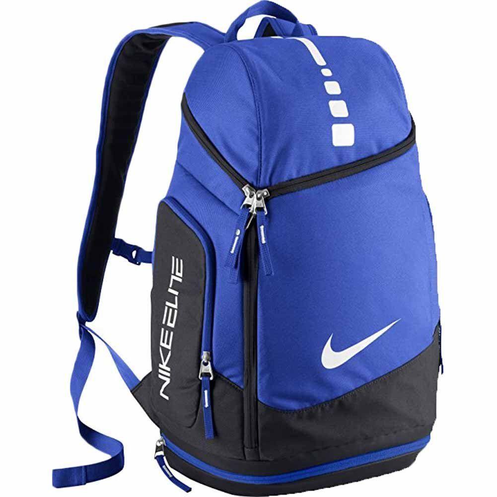 Nike Hoops Elite Max Air Team Backpack Nike elite