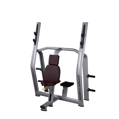 Vertical Bench Press For Sale Buy Vertical Bench Press Online Gym Equipment For Sale No Equipment Workout Bench Press