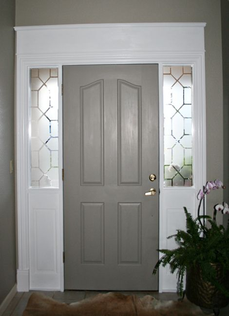 A Winner And A Door Reveal 画像あり