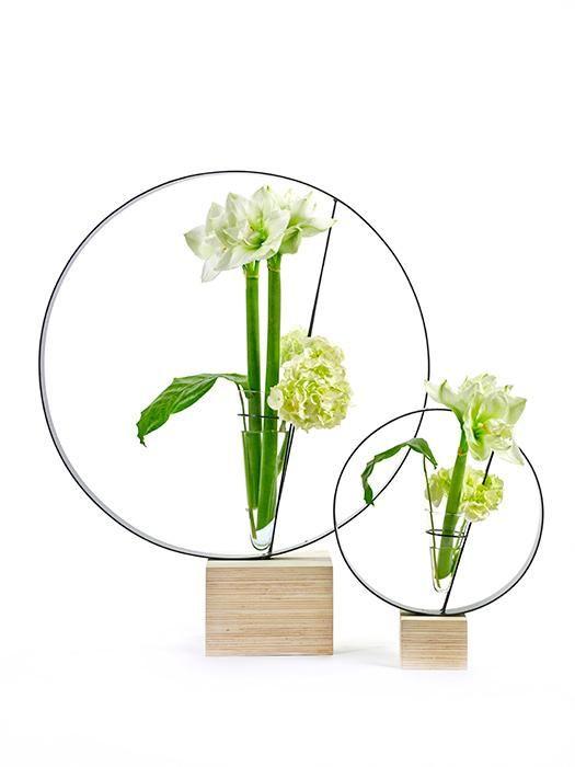 Serax maison d 39 tre flora pinterest for Maison etre
