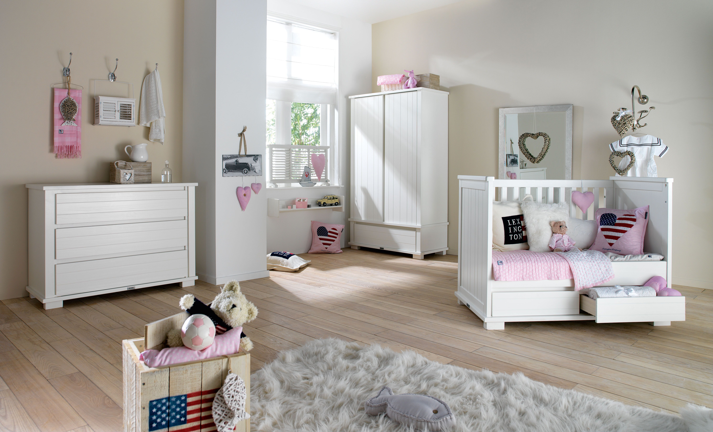 Kidsmill Malmo For Nursery Now