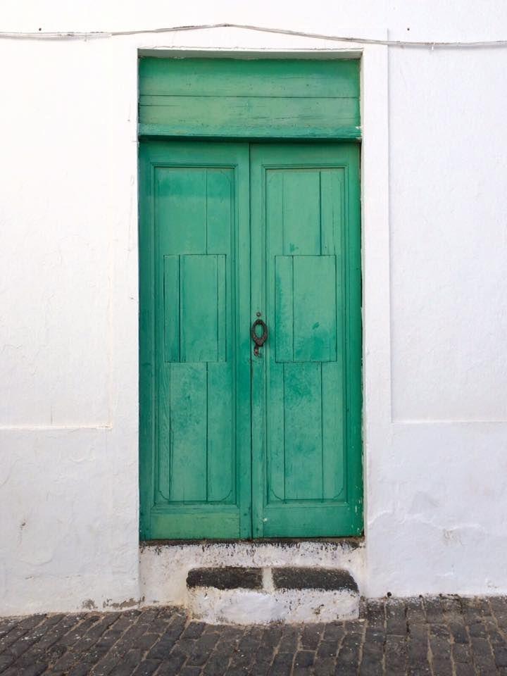 Log In Or Sign Up Islas Canarias Casas Grises Isla Bonita