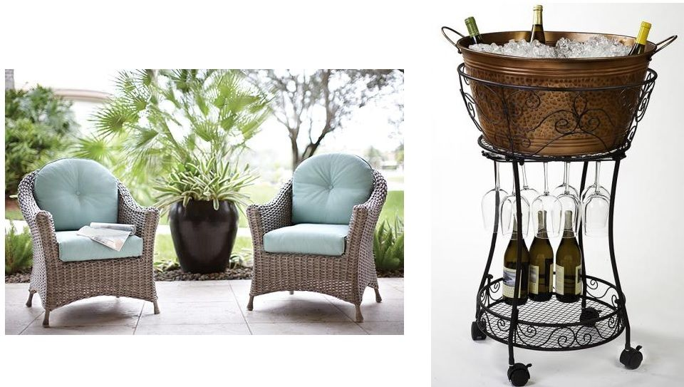 Home Decorators Collection Hot Coupon: $50 Off $200 ...