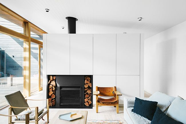 Places & Areas | Sorrento Beach front Residence by Shareen Joel Design and style - http://www.interiorblogdaily.com/interior-design-ideas/places-areas-sorrento-beach-front-residence-by-shareen-joel-design-and-style/  Areas, Beach, Design, Front, Joel, Places, Residence, Shareen, Sorrento, Style
