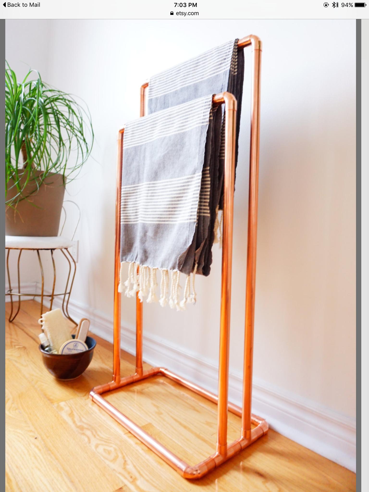 Fabriquer Valet De Chambre Épinglé par maya bt sur design portant | meuble à fabriquer