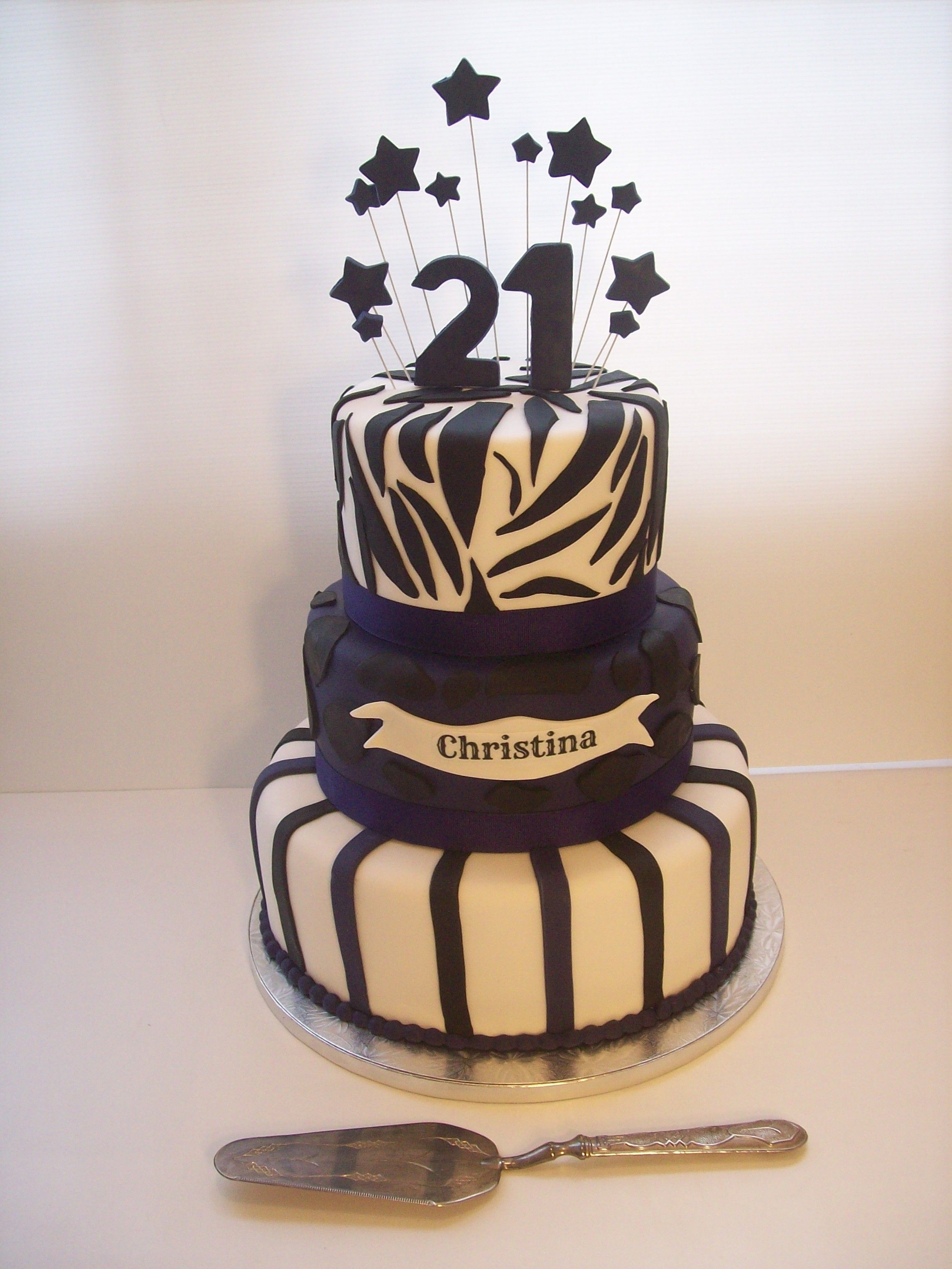 large 3 tier 21st cake auckland 550 21st cakes auckland on specialty birthday cakes auckland