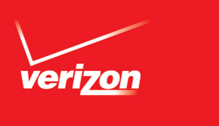 Crooks Steal, Sell Verizon Enterprise Customer Data.  100k for entire lot, 10k per 10,000 records.