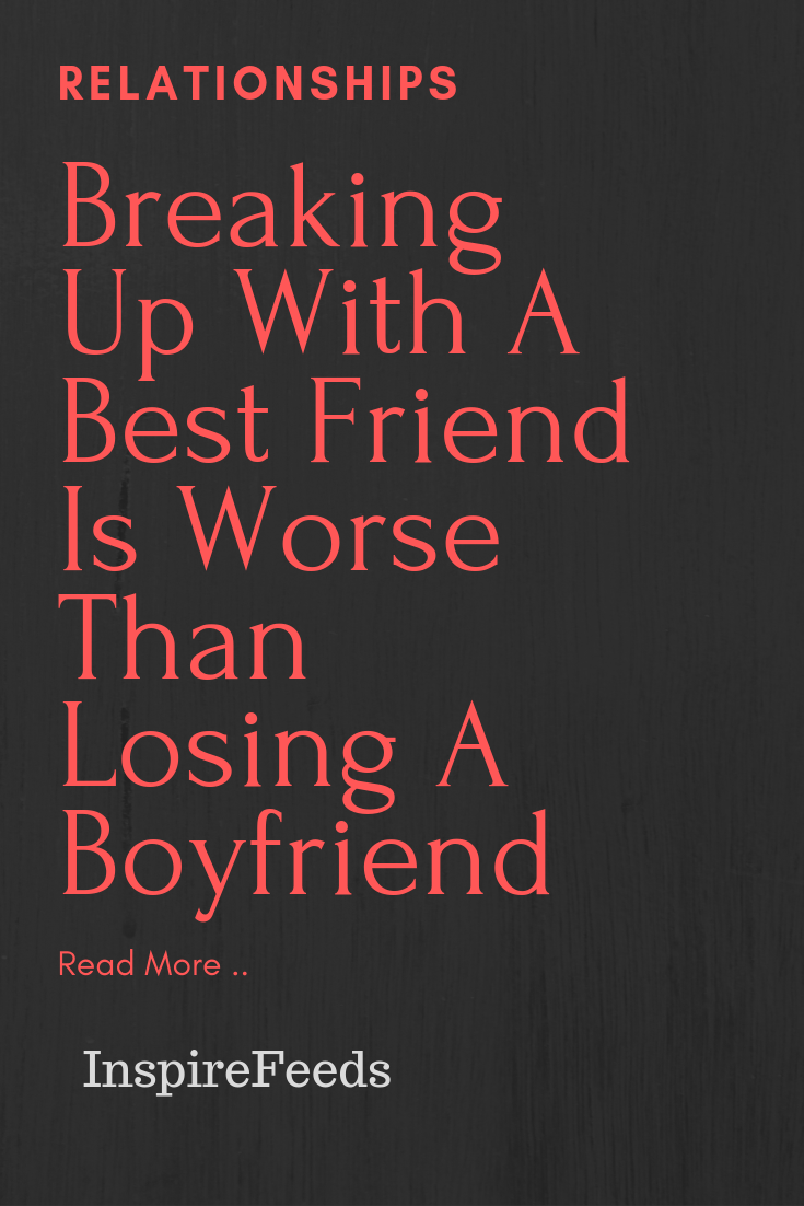 How To Break Up A Couple And Get The Guy