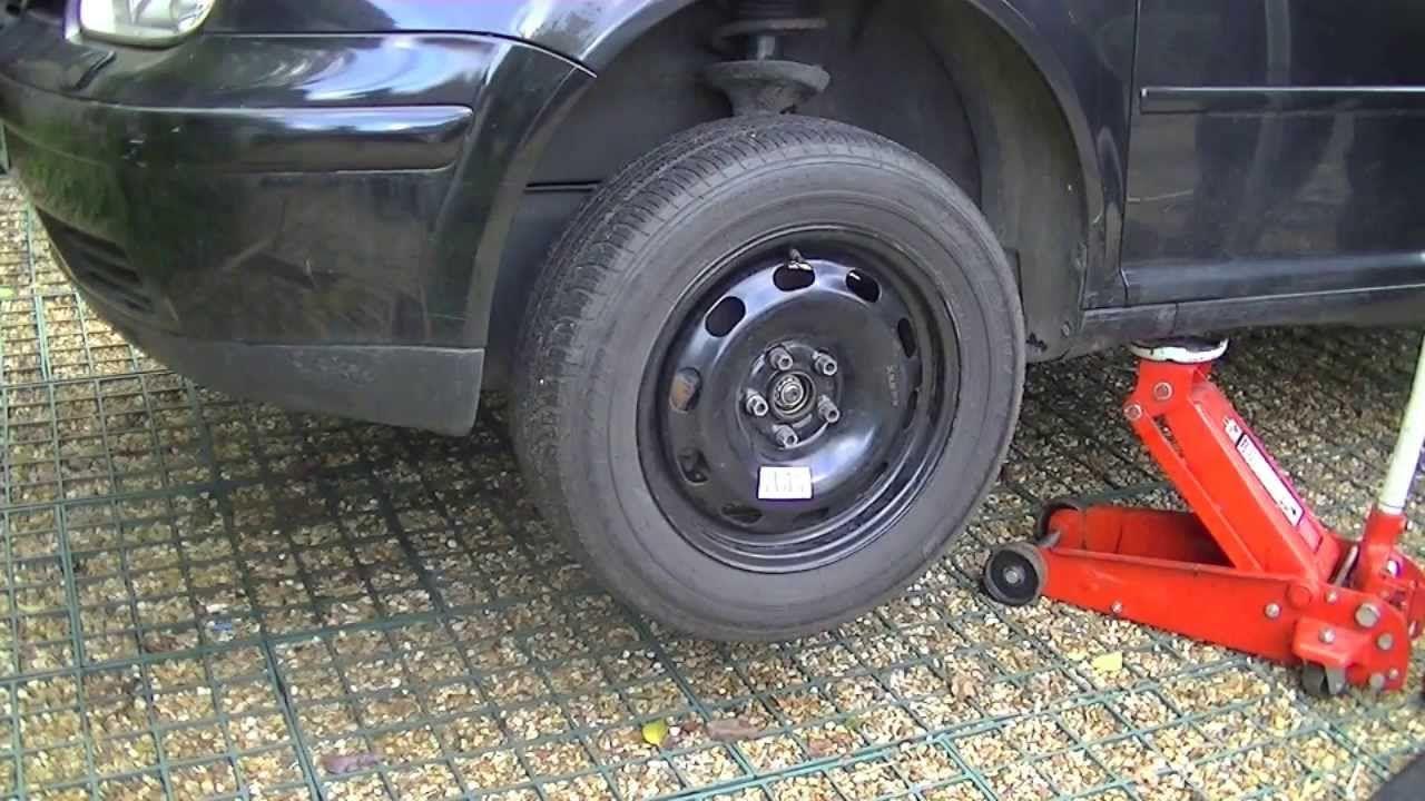 Pin by John Davidson on Car Repair Repair, How to remove