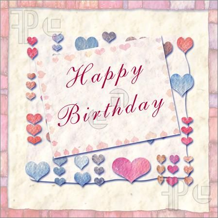 Happy Birthday Cards for Facebook – Share Birthday Cards on Facebook