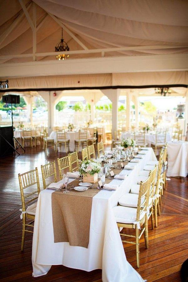Regatta Place Newport RI Blush And Gold Wedding In Rhode Island