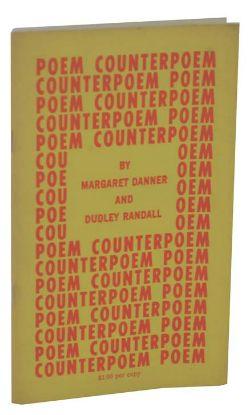 Image result for dudley randall margaret danner poem counterpoem image result for dudley randall margaret danner poem counterpoem buy fandeluxe Images